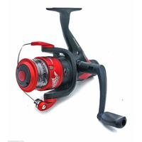 Shakespeare Firebird Fishing Reel Match / Float / Feeder size wi