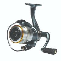 MIDDY GFD Fishing Reel 4000